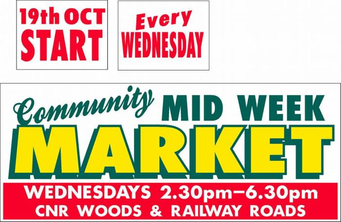 wednesday-market