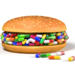 pillburger