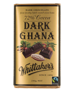whittakers_dark_ghana