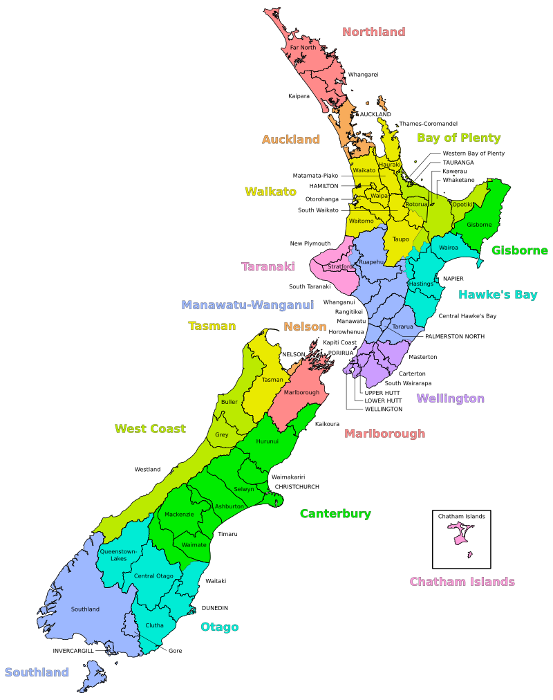 NZ_Regional_Councils_and_Territorial_Authorities_2017.svg