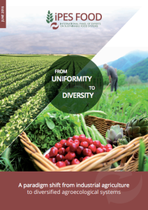 Agroecology_Report_Cover