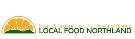cropped-lfn-logo-banner-size