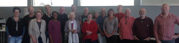 Northland Food Policy Network